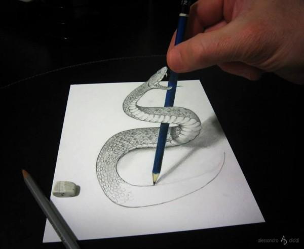 dibujos-ilusion6