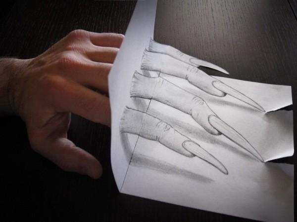 dibujos-ilusion8