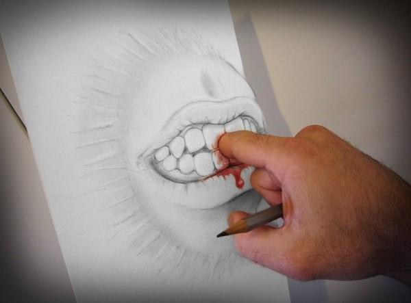 dibujos-ilusion9