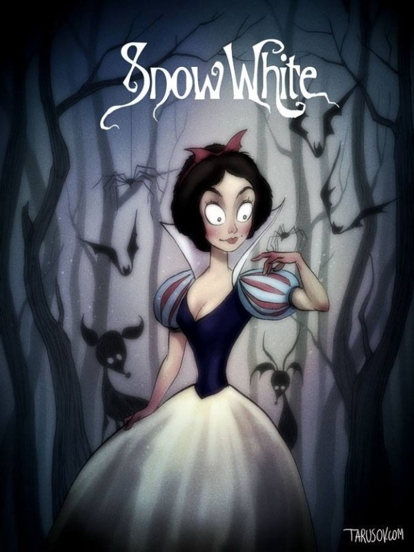 disney-tim-burton10