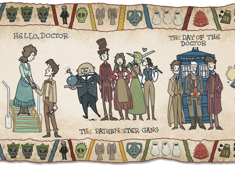 doctor-who-tapestry2