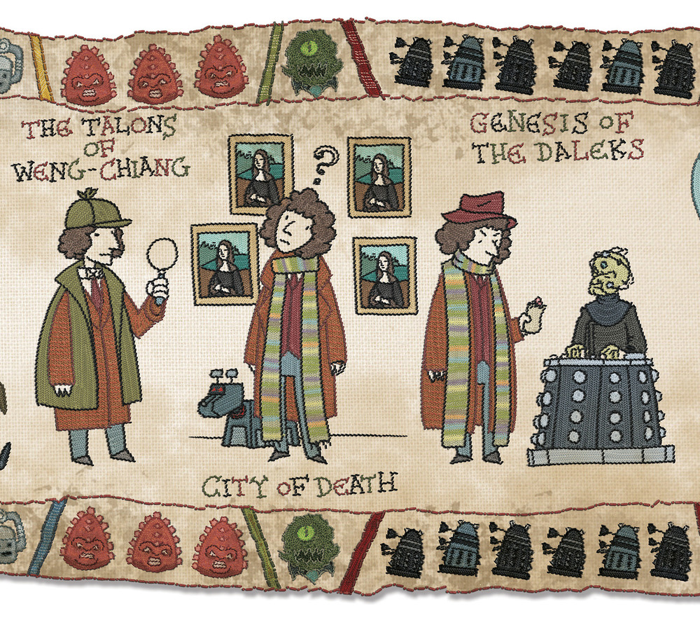 doctor-who-tapestry3