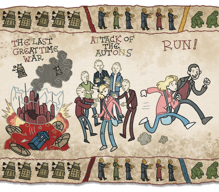 doctor-who-tapestry4