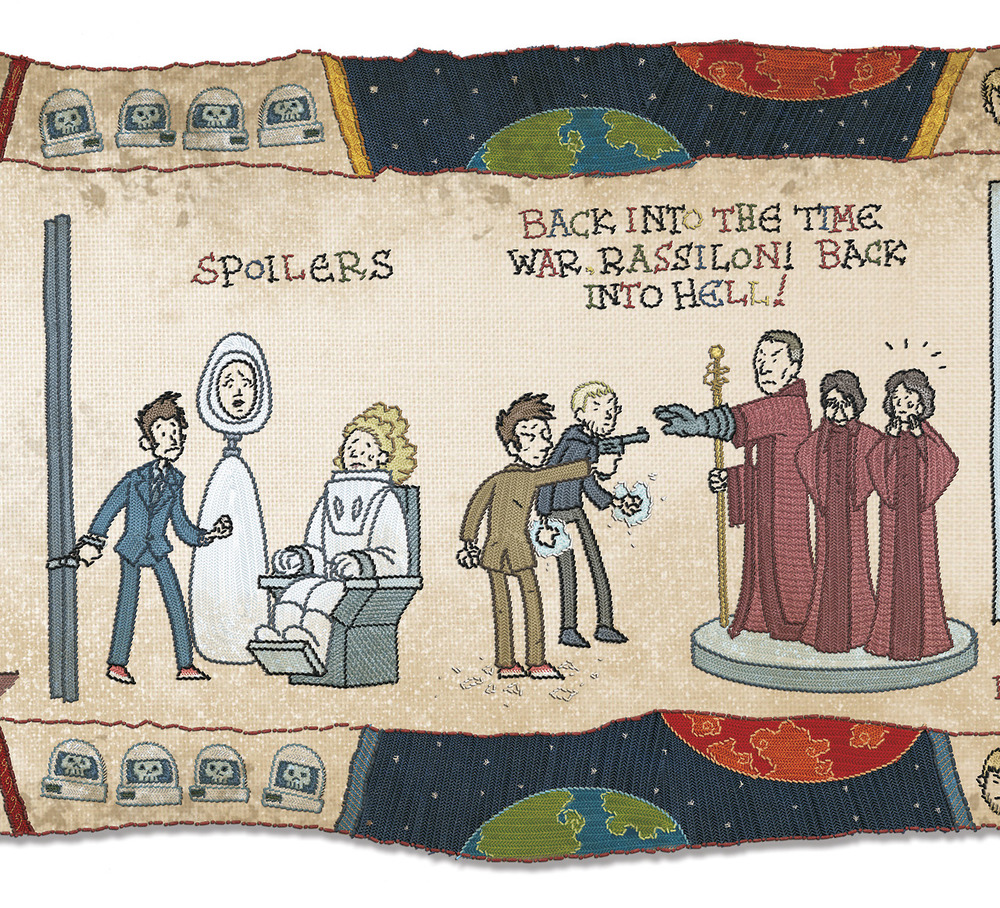 doctor-who-tapestry5