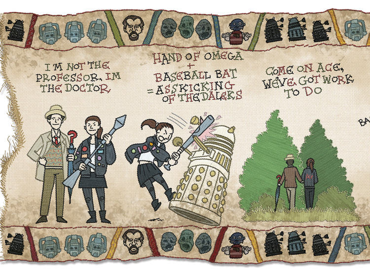 doctor-who-tapestry6