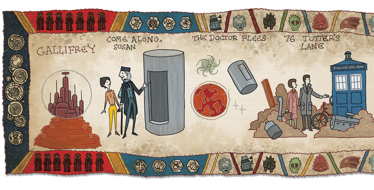 doctor-who-tapestry7