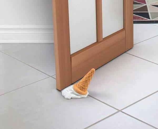 doorstops8