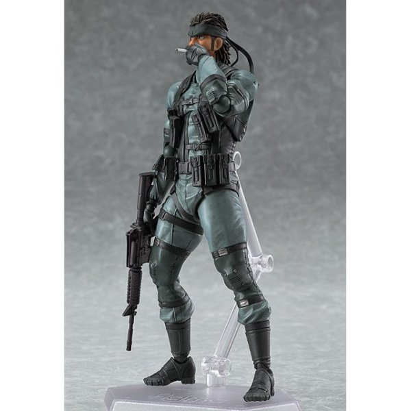 figma-metal-gear-solid-2-sons-of-liberty