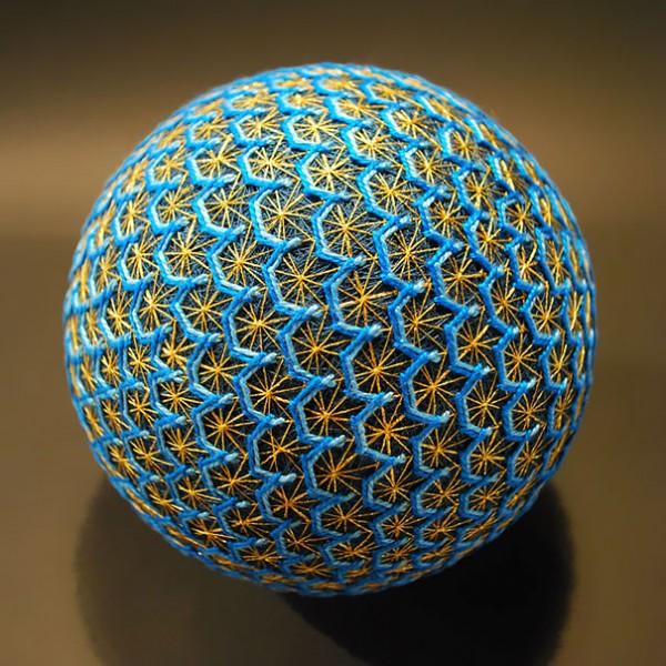 grandmother-embroidered-temari-balls-japan-31
