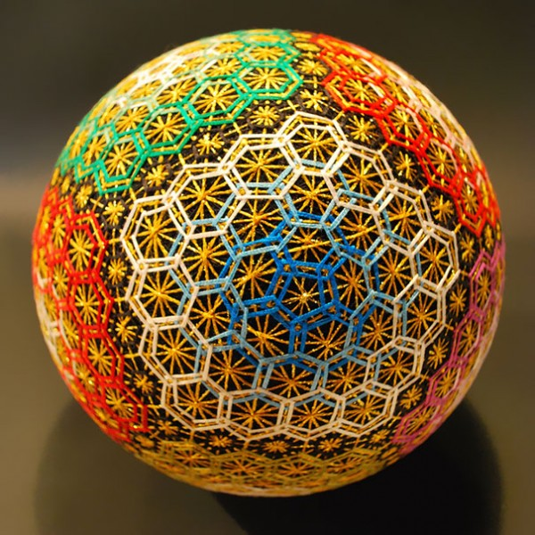 grandmother-embroidered-temari-balls-japan-32