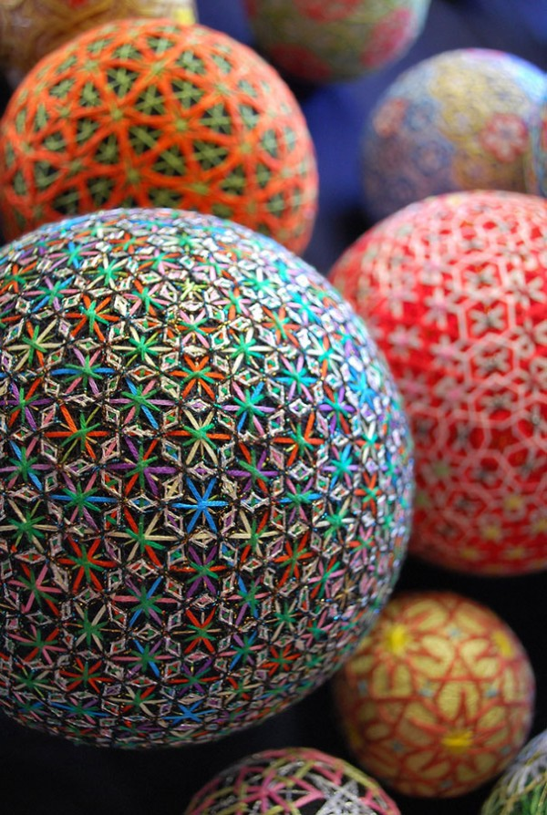 grandmother-embroidered-temari-balls-japan-38