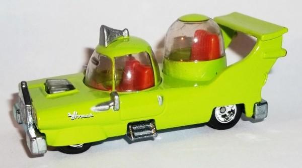 homer_car1