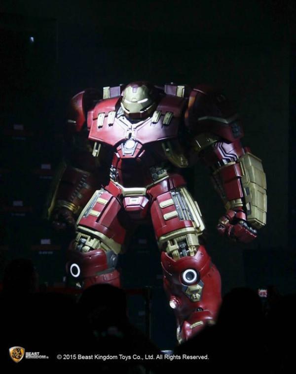 iron-man-hulkbuster-suit-5