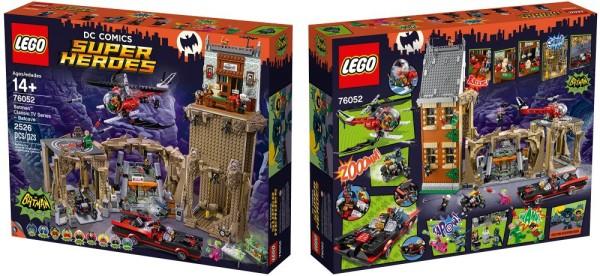lego-batman-60s1