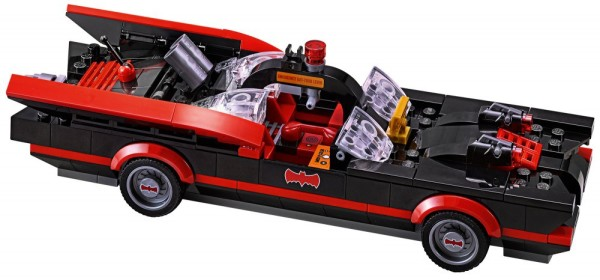 lego-batman-60s4