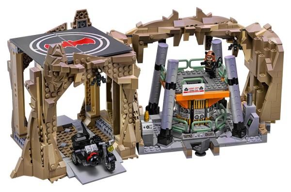 lego-batman-60s5