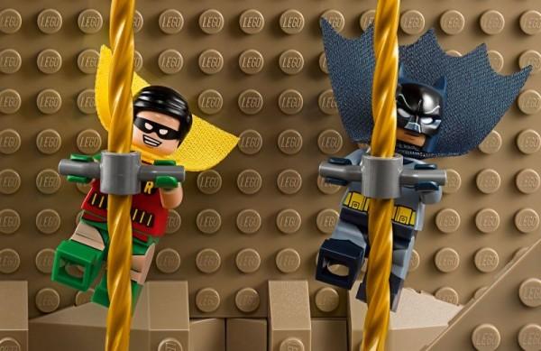 lego-batman-60s6
