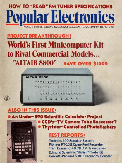 popular-electronics