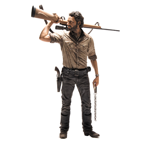 rick-grimes-toy