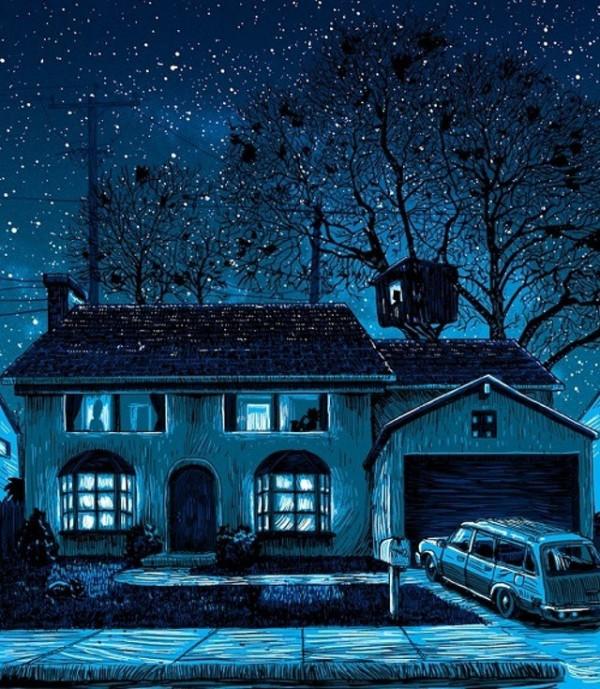 simpsons-at-night-1