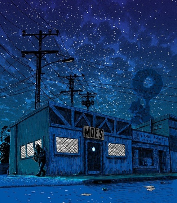 simpsons-at-night-5