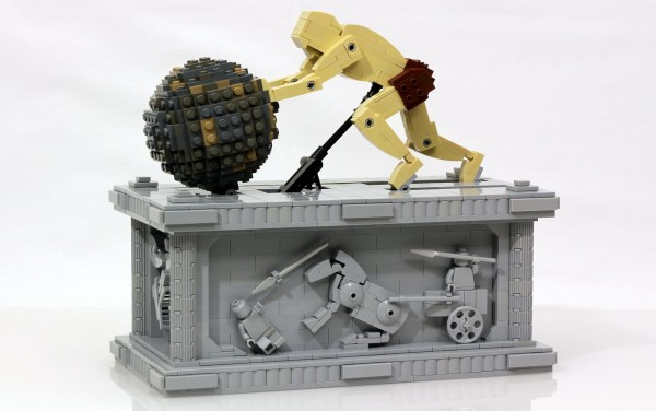 sisyphus-lego1