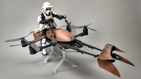 speedbyke-copter2