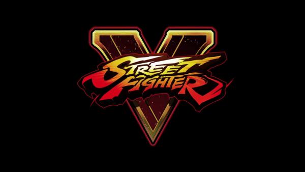 street-fighter-v-6