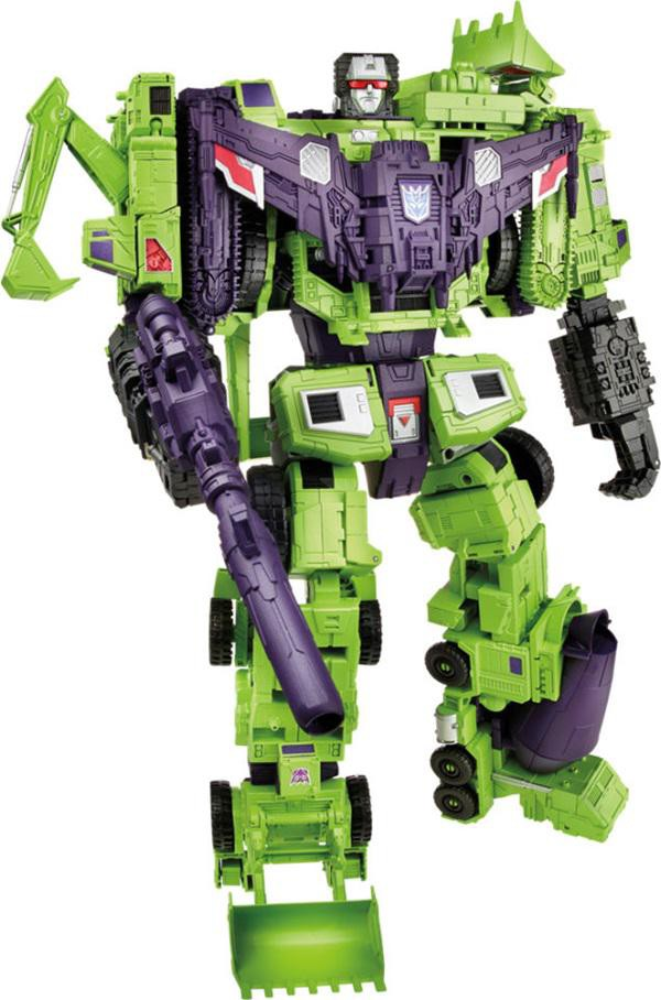 transformers-hasbro
