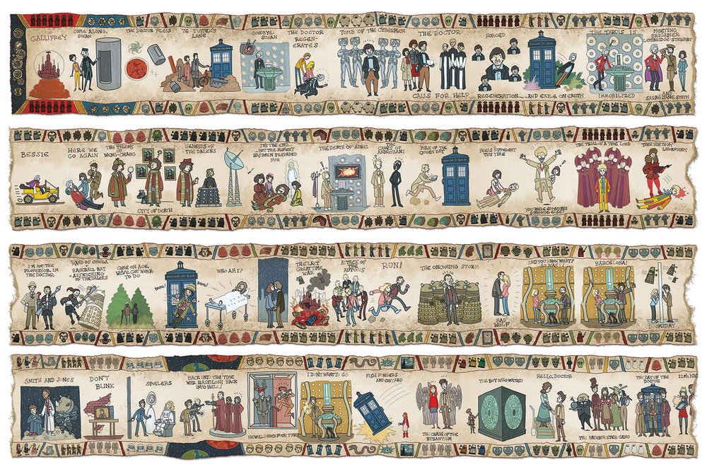 doctor-who-tapestry1